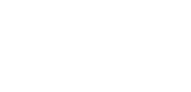 Bike the Coast - Taste the Coast
