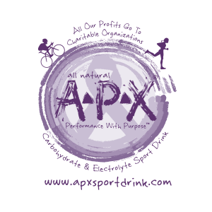 APX_Logo_3_5_14_ol-300x300