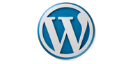 Wordpress and WooCommerce